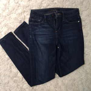 Joe's Ankle Jeans